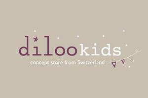 creation-site-internet-dilookids